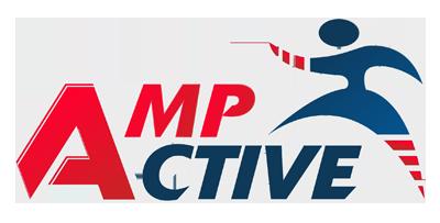 ampactive logo