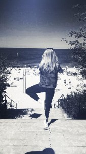 blog-9-foto